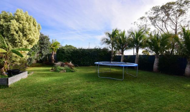 Investment property on south coast, Jervis Bay holiday, jervis bay getaway, Huskisson Apartments, Vincentia, South Coast NSW,  huskisson, Woollamia Village, Investment Property, Holiday House