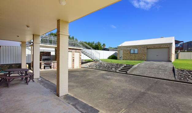 Huskisson Real Estate, Jervis Bay Real Estate, Real Estate Agents Jervis Bay, Integrity Real estate, Ray White Jervis Bay, Oz Realty Huskisson, Elders Huskisson, Absolute Waterfront, waterfront holiday house, Investment property on south coast, Jervis Bay holiday, jervis bay getaway, Huskisson Apartments, Vincentia, South Coast NSW,  huskisson, Woollamia Village, Investment Property, Holiday House