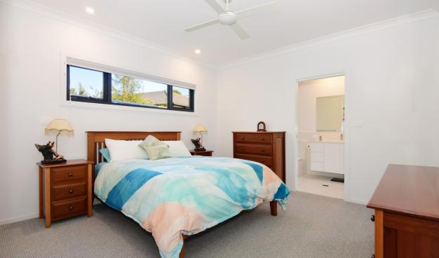 Jervis Bay, Jervis Bay Properties, Vincentia Waterfront, Beach House, Huskisson Apartments, Vincentia, South Coast NSW,  huskisson, Investment Property, Holiday House