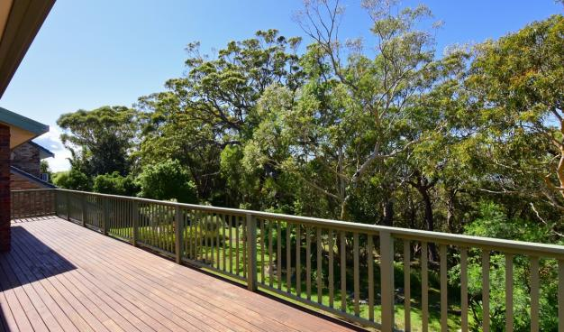 Jervis Bay, Property Investment, Basin View, St Georges Basin, South Coast NSW, Investment Property, Old Erowal Bay, sanctuary point, retirement home, coastal holiday house