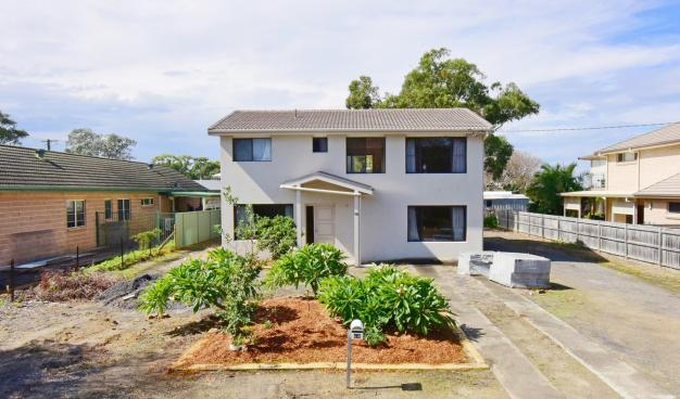 Jervis Bay holiday, jervis bay getaway, Huskisson Apartments, Vincentia, South Coast NSW,  huskisson, Woollamia Village, Investment Property, Holiday House