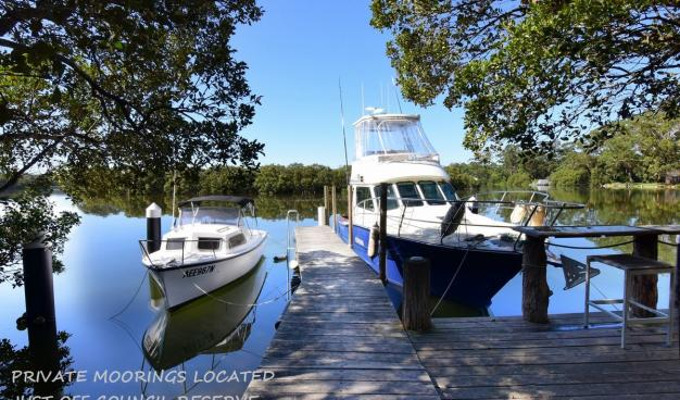 waterfront holiday house, Jervis Bay Holiday House, Jervis Bay Properties, Scott MOrton, Huskisson Real Estate, Huski Tri, Holiday Home, Sea Change Jervis Bay