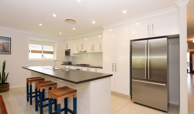 Jervis Bay, Basin View, St Georges Basin, South Coast NSW, Investment Property, sub division potential, coastal holiday house