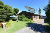 Jervis Bay, Vincentia, South Coast NSW, Vacant Land, huskisson, Investment Property, Holiday House