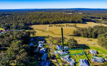 House and land package, large lot living, rural/residential estate, inglewood estate, Jervis Bay Rural, Tomerong, Huskisson Real Estate, Jervis Bay Real Estate, Real Estate Agents Jervis Bay, Integrity Real estate, Ray White Jervis Bay, Oz Realty Huskisson, Elders Huskisson, New estate living, Investment property on south coast, Jervis Bay holiday, jervis bay getaway, Huskisson Apartments, Vincentia, South Coast NSW,  huskisson, Woollamia Village, Investment Property, Holiday House